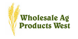 WholesaleAgProducts.jpg