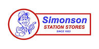 SimonsonStationStores.jpg