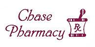ChasePharmacy.jpg