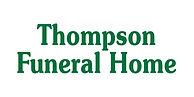 ThompsonFuneralHome.jpg