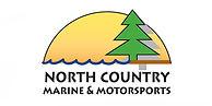NorthCountryMarine.jpg