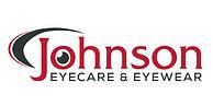 JohnsonEyeCare.jpg