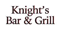 KnightsBar&Grill.jpg