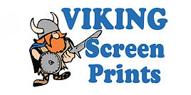 VikingScreenPrints.jpg