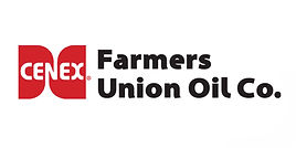 FarmersUnionOilCenex.jpg