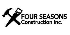 FourSeasonsConstruction.jpg