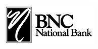 BNCNationalBank.jpg