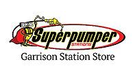 SuperpumperGarrison.jpg