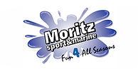 MoritzSport&Marine.jpg