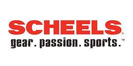 Scheels.jpg