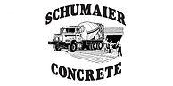 SchumaierConcrete.jpg