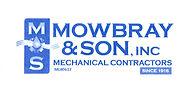 Mowbray&Son.jpg