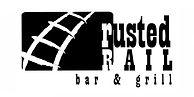 RustedRail.jpg