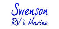 SwensonRV&Marine.jpg
