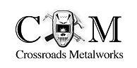 CrossroadsMetalworks.jpg