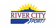 RiverCitySports.jpg