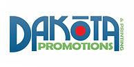 DakotaPromotions&Printing.jpg