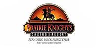 PrairieKnights.jpg