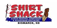 ShirtShack.jpg