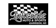 LakesideAuto&Sports.jpg