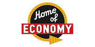HomeofEconomy.jpg