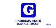 GarrisonStateBank.jpg