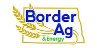BorderAgEnergy.jpg