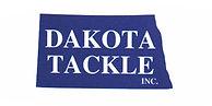 DakotaTackle.jpg