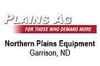 NorthernPlainsEquipmentWEB.jpg