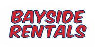 BaysideRentals.jpg