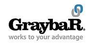 Graybar.jpg