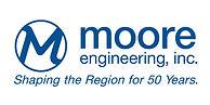 MooreEngineering.jpg