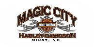 MagicCityHarleyDavidson.jpg