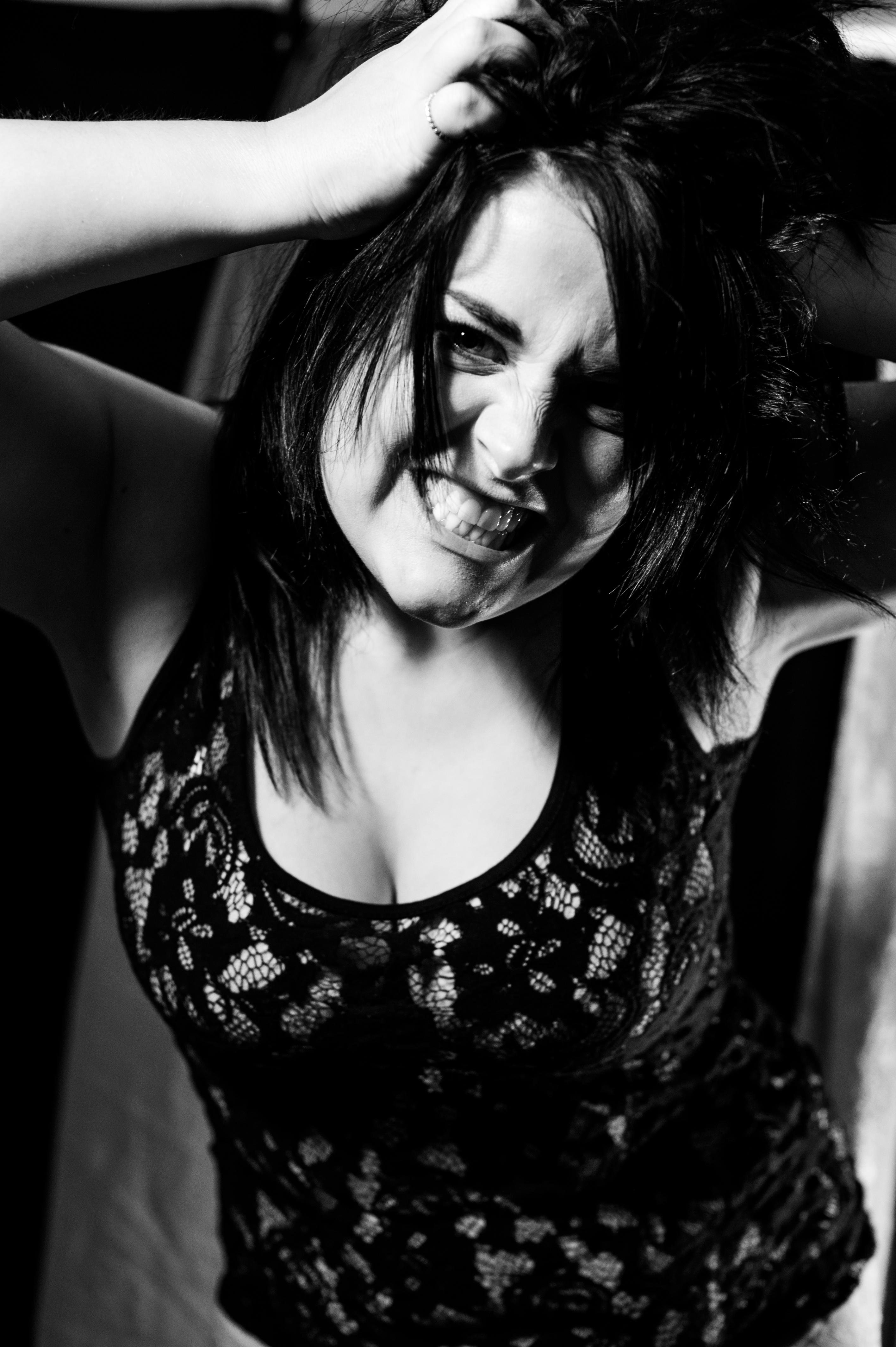 Kayleigh Bennett