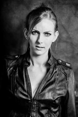 Amy Bignell