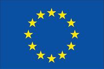 L'Europe et la crise de la conscience humaine - par Igor Manouchian