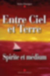 spiritisme lyon allan kardec