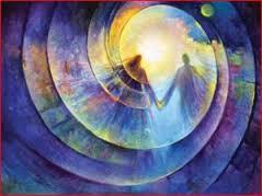 La délivrance du bas astral : un acte spirite. - 1re partie : la délivrance du trouble