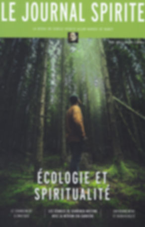 journal spirite ecologie 2.jpg