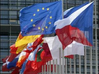L'Europe, une garantie pour la paix- par Jacques Peccatte