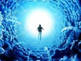 La délivrance du bas astral : un acte spirite. 2e partie : la délivrance du mal