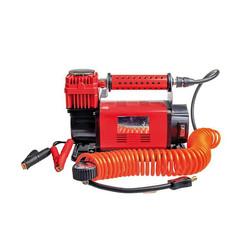 4WD_AC160_D_12V_Simpson_Air_Compressor_1