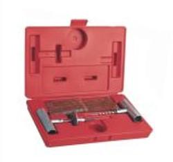 Tire-Repair-Tool-Kits-TEK-001-