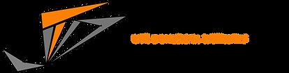 Main Logo-Header_2.png
