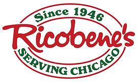RICOBENES-Logo-JPG.jpg