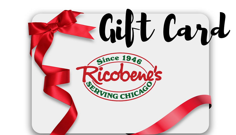 Gift Cards Available.png