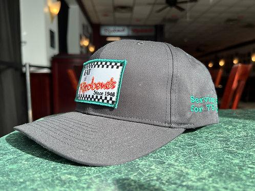 Celebrating 75 Years Hat