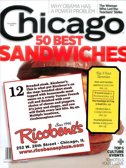 ricobenes_chicago_mag_72_dpi (1).jpg
