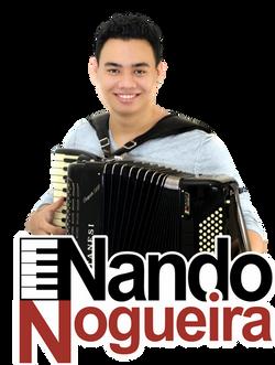 Nando Nogueira   Salvador