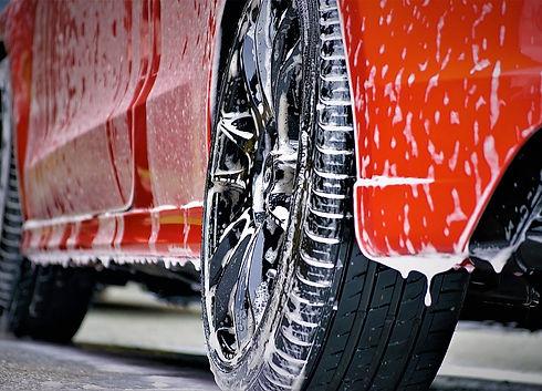 Red clean.jpg